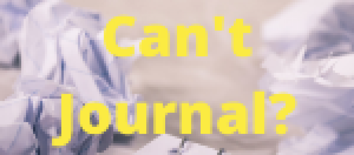 Can't Journal_ (1)